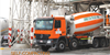 Self Compacting Concrete | Unibeton Ready Mix