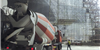 Intelligent Concrete | Unibeton Ready Mix
