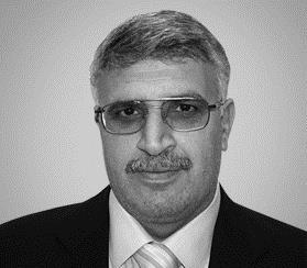 Talat Mouin Abdul Kareem