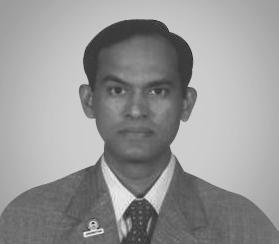 V.V. Raghavan