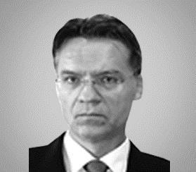 Anastas Dimovski