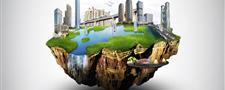 UNIBETON opens environmentally friendly Concrete Production Facility for Jeddah in KSA